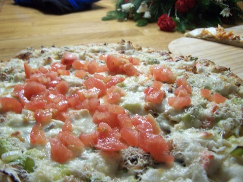 baked-crab-pizza1
